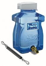 Edstrom water bottle